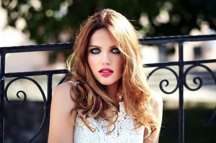 Beauty Revolution
